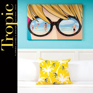 Tropic_Oct-Nov16_eMag