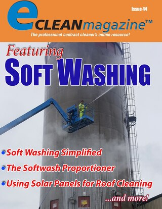 eClean Issue 44