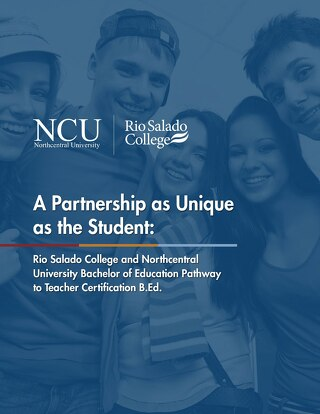 NCU Presentation copy2