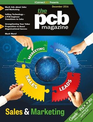 PCB-Dec2016