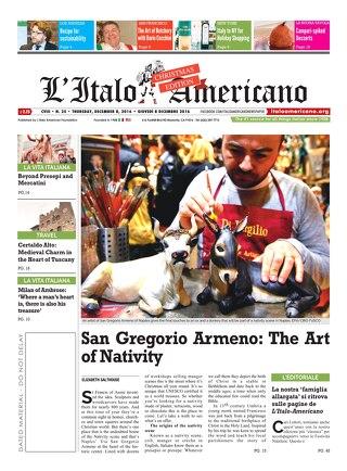 italoamericano-digital-12-8-2016