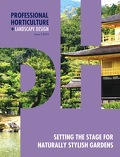Landscape & Amenity Issue 3 2016