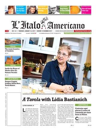 italoamericano-digital-1-12-2017