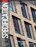 Specification Magazine January 2017