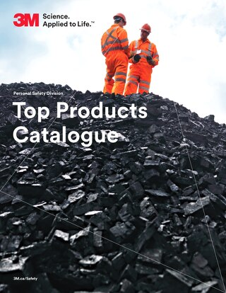 Top Products Catalogue