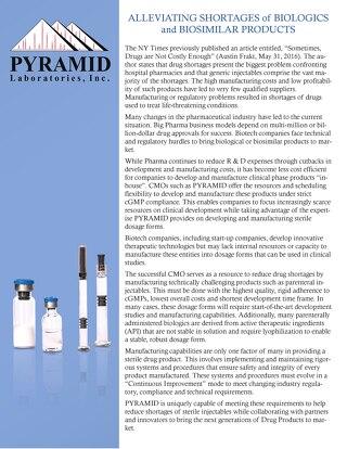 Article_Pyramid_Labs
