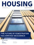 Specification Magazine Construction News