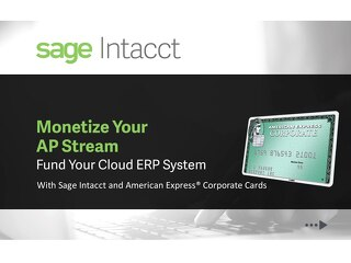 Monetize Your AP Stream eBook