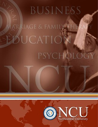 NCU Admissions Brochure_AlinaO'Connor