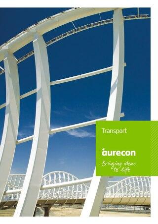 Transport Market Brochure
