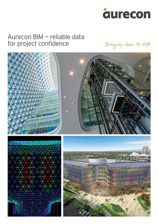 BIM Competency Brochure (Digital)