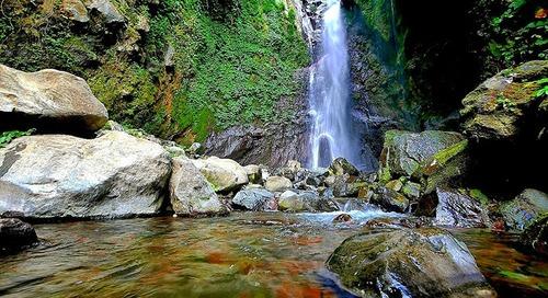 Berwisata ke Buleleng dan Singaraja. #IndonesiaOnly