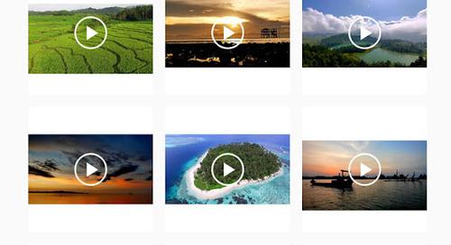 Sosial Media yg banyak digunakan oleh Blogger & Fotografer.