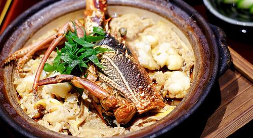 Miyama Japanese Restaurant