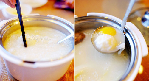 All-Time Family's Favourite - Crystal Jade Restaurant & Steamboat