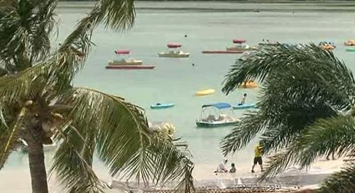 Mayors' Council discusses tourism