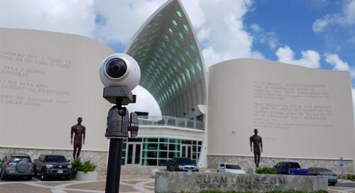 KUAM Digital Digest delivers the biggest Guam news headlines to your inbox