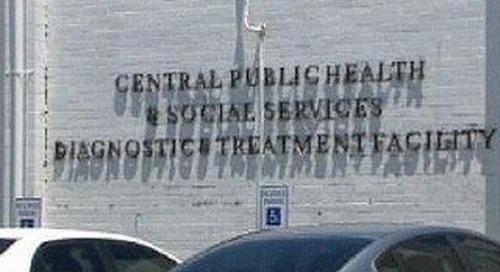 Guam health experts keeping eye on PI measles outbreak