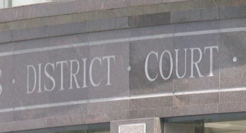 More testimony in drug trial