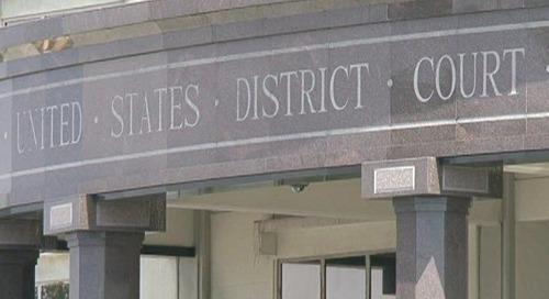 Expert witnesses may sway jury in drug trial