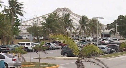 Petition wants UOG president search nixed