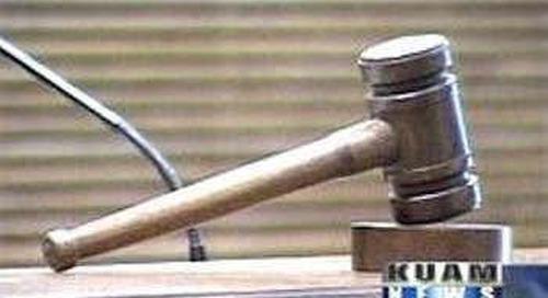 Jury begins deliberations for Jeremiah Isezaki trial
