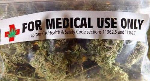 Muna: Marijuana home grow bill on way
