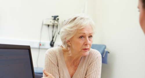 Medicare Advantage enrollees face challenges getting accurate network information