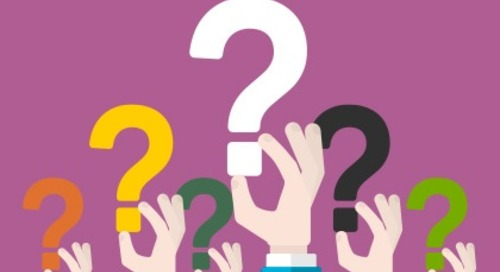 Six Implementation Questions Customers Always Ask