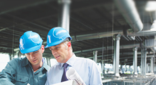 3 Best Practices for Utility Demand Response and Energy Efficiency Program Design