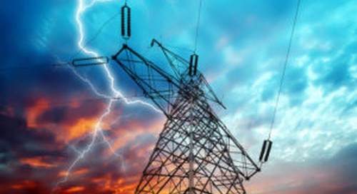 Elements of Power … Power Management for Buildings