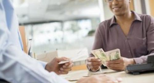 Digital Foundations for Digital Banks