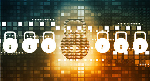 Securing Power and Control: The Problem and Attack Vectors