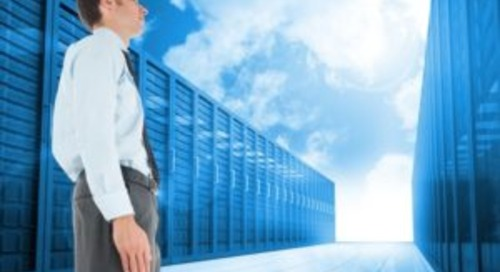 Data Center Predictions for 2017, from the Critical Edge to the Promise of Li-ion