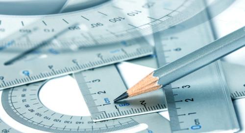 The interest of legal metrology for billing applications