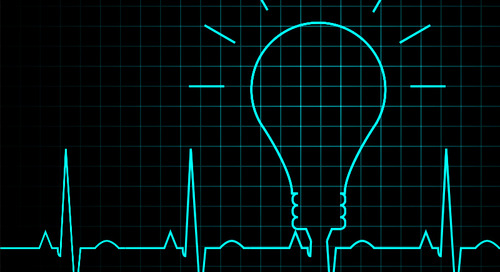 Critical Systems Protection in Healthcare: Your Guide to Risk Assessment