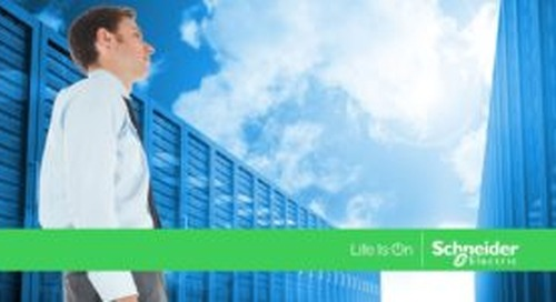 Schneider Electric's Acquisition of APC, A 10 Year Update