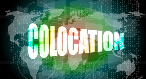 How Can Colocation Providers Capitalize on the Growing Market?
