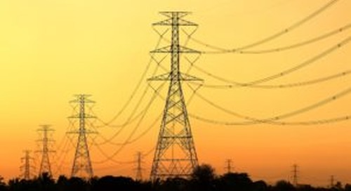 Why are there more power outages than ever and how can the impact be averted?