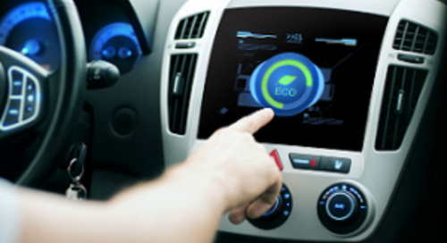 How Hybrid Cars Point the Way to Increased Data Center Cooling Efficiency