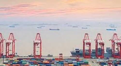 [SOLUTION SHEET]Evaluating Your Export Potential—Key Considerations for Entering the U.S. Market