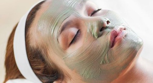 19 Beauty Treatments Paling Aneh, Apa Saja?