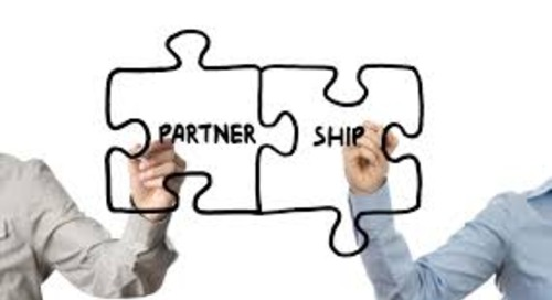 3 Premier Traits Your Maximo Consulting Partner Should Have