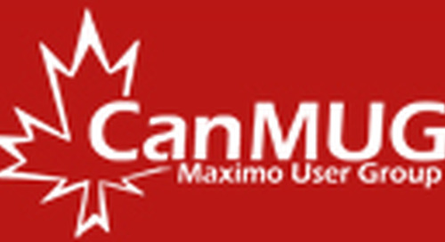 Join Interloc at CanMUG!