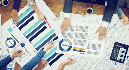12 Valuable Metrics For Measuring Social Selling Success