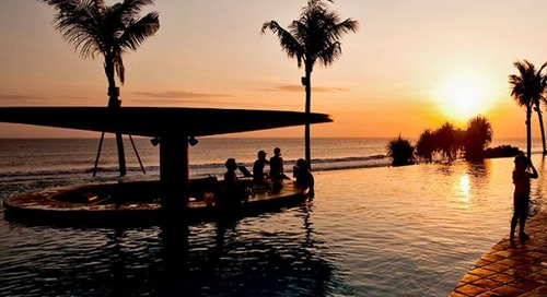 Hip Seminyak: Everything you need to know