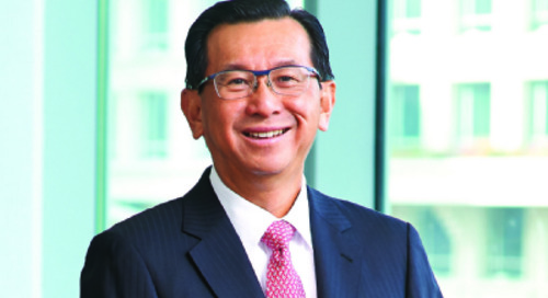 "Sembcorp reports net profit drop citing ""difficult"" market conditions"