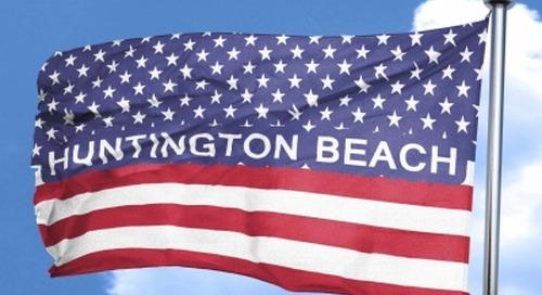 Poseidon Water moves to speed up Huntington Beach project permits