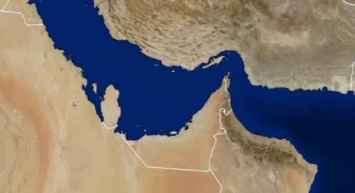 UAE receives 14 bids for Umm Al Quwain desal plant: reports