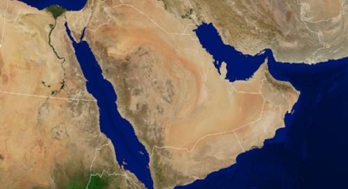 Saudi Arabia sets out radical shake up of desalination policy